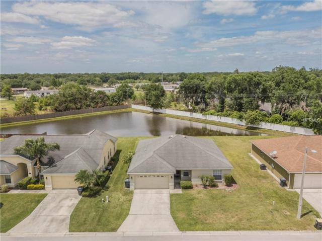3487 Imperial Manor Way, Mulberry, FL 33860 (MLS #L4907718) :: Welcome Home Florida Team