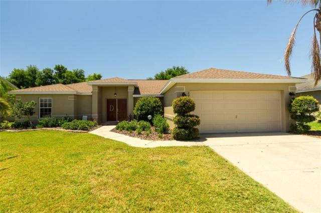 2257 Barn Owl Avenue, Bartow, FL 33830 (MLS #L4907719) :: RealTeam Realty