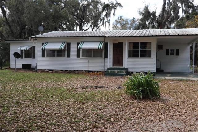 2955 Us Highway 17 S, Bartow, FL 33830 (MLS #L4907731) :: Welcome Home Florida Team