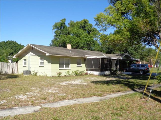 1907 E Elm Road, Lakeland, FL 33801 (MLS #L4907737) :: Premium Properties Real Estate Services