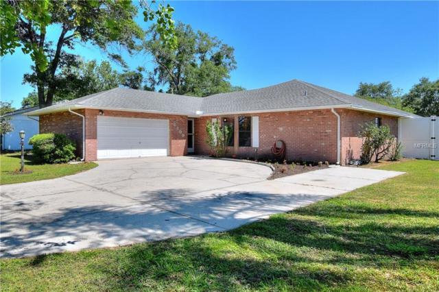 2209 Eastmeadows Court, Lakeland, FL 33812 (MLS #L4907742) :: Gate Arty & the Group - Keller Williams Realty