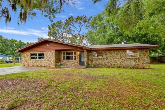 5804 Hart Road, Lakeland, FL 33810 (MLS #L4907914) :: Premium Properties Real Estate Services