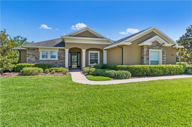6450 Ashley Drive, Lakeland, FL 33813 (MLS #L4907988) :: Team Bohannon Keller Williams, Tampa Properties