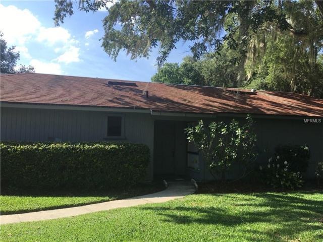6602 Sweetbriar Lane, Lakeland, FL 33813 (MLS #L4908128) :: Team Bohannon Keller Williams, Tampa Properties