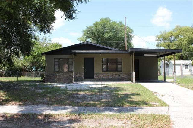 2301 9TH Court NE, Winter Haven, FL 33881 (MLS #L4908169) :: Cartwright Realty