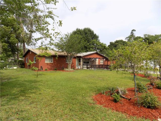 1010 Wildwood W, Lakeland, FL 33801 (MLS #L4908214) :: Cartwright Realty