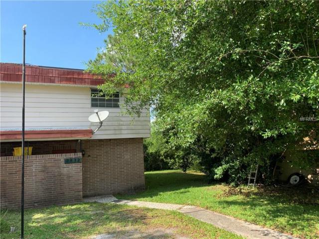 2832 Eight Iron Drive, Lakeland, FL 33801 (MLS #L4908219) :: Cartwright Realty
