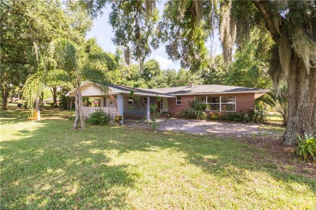 4105 E County Road 540A, Lakeland, FL 33813 (MLS #L4908245) :: Jeff Borham & Associates at Keller Williams Realty