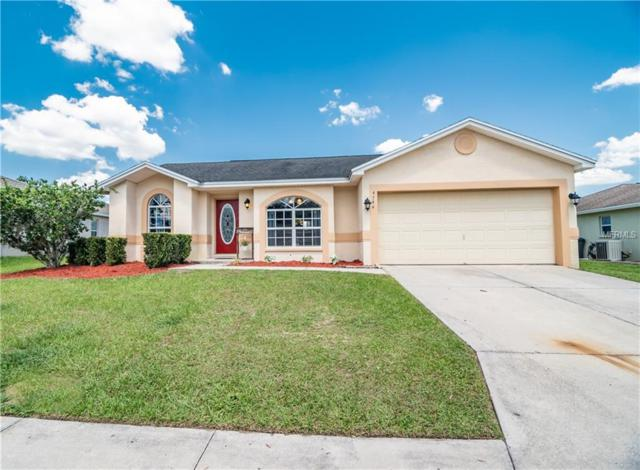 4744 Acorn Drive, Mulberry, FL 33860 (MLS #L4908261) :: Jeff Borham & Associates at Keller Williams Realty