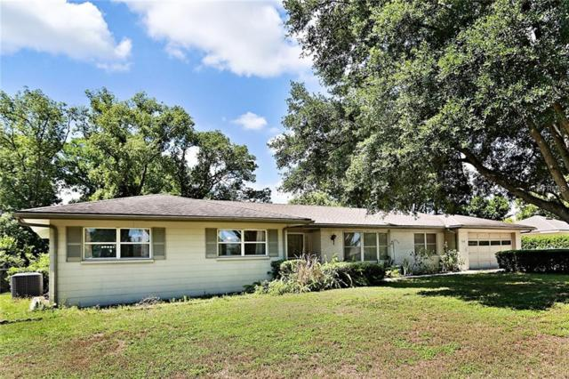 509 Neslo Lane, Lakeland, FL 33813 (MLS #L4908293) :: Premium Properties Real Estate Services