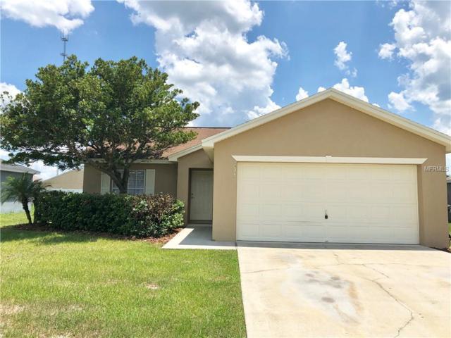3243 Winchester Estates Circle, Lakeland, FL 33810 (MLS #L4908312) :: The Duncan Duo Team
