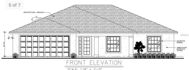 0 Orange Avenue N, Fort Meade, FL 33841 (MLS #L4908341) :: Dalton Wade Real Estate Group
