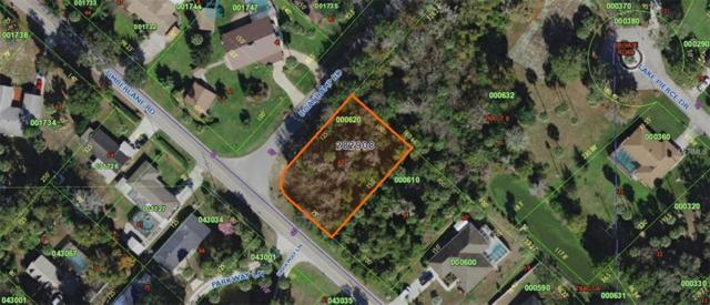 Timberlane Lot 62 Road, Lake Wales, FL 33898 (MLS #L4908354) :: McConnell and Associates