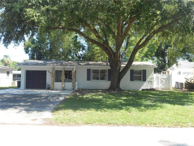 4651 87TH Avenue N, Pinellas Park, FL 33782 (MLS #L4908365) :: Jeff Borham & Associates at Keller Williams Realty