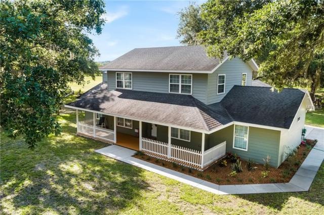824 Morning Star Drive, Lakeland, FL 33810 (MLS #L4908389) :: Mark and Joni Coulter | Better Homes and Gardens