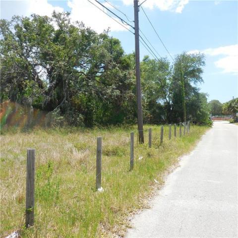 Blanche B Littlejohn Trail, Clearwater, FL 33755 (MLS #L4908404) :: Jeff Borham & Associates at Keller Williams Realty