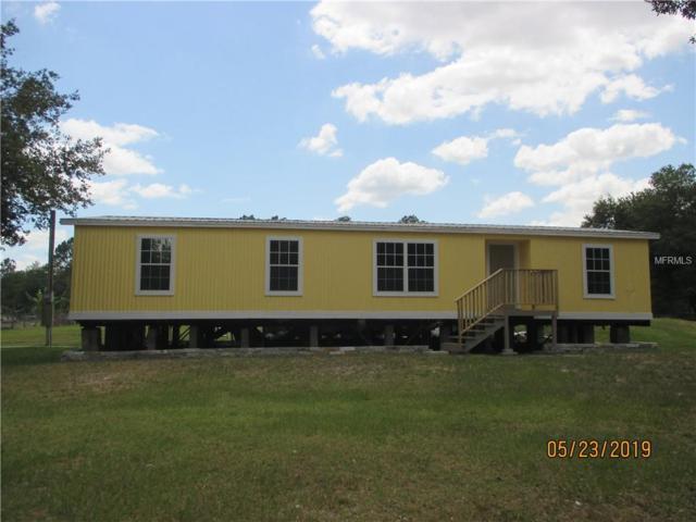 Address Not Published, Lakeland, FL 33809 (MLS #L4908416) :: The Duncan Duo Team