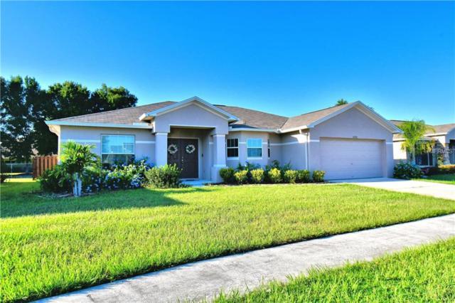 2125 Oakhurst Drive, Winter Haven, FL 33881 (MLS #L4908444) :: KELLER WILLIAMS ELITE PARTNERS IV REALTY