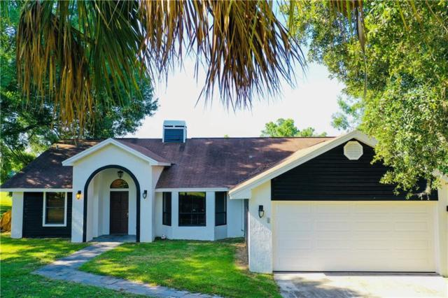3500 Raulerson Road, Lakeland, FL 33810 (MLS #L4908449) :: Mark and Joni Coulter | Better Homes and Gardens