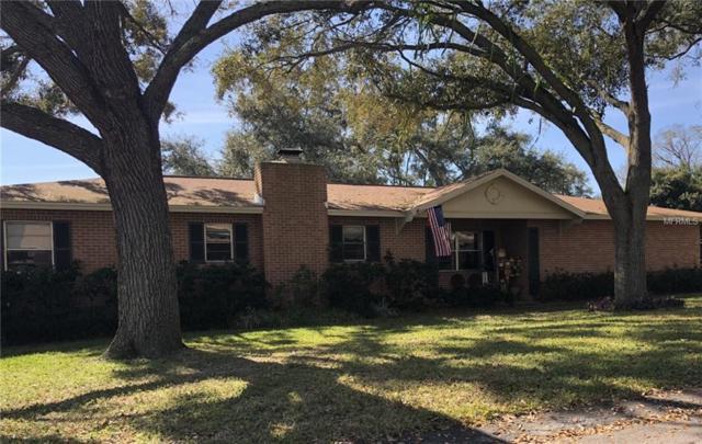 1803 Bedivere, Lakeland, FL 33813 (MLS #L4908453) :: Delgado Home Team at Keller Williams