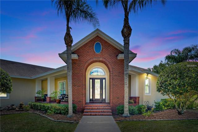 2225 Malachite Court, Lakeland, FL 33810 (MLS #L4908520) :: Griffin Group