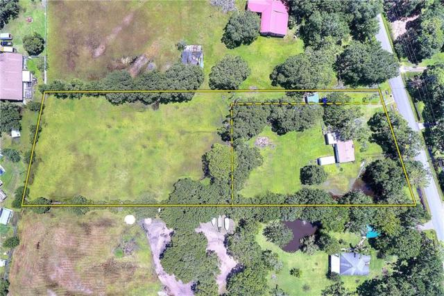 4427 Old Government Road, Lakeland, FL 33811 (MLS #L4908563) :: The Duncan Duo Team