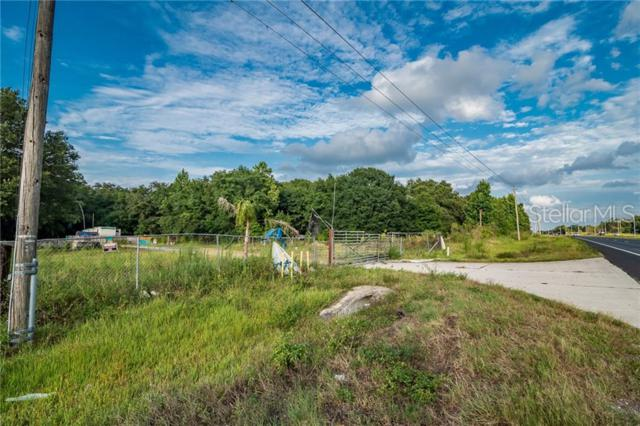 2805 Hwy 60 W, Mulberry, FL 33860 (MLS #L4908676) :: Gate Arty & the Group - Keller Williams Realty