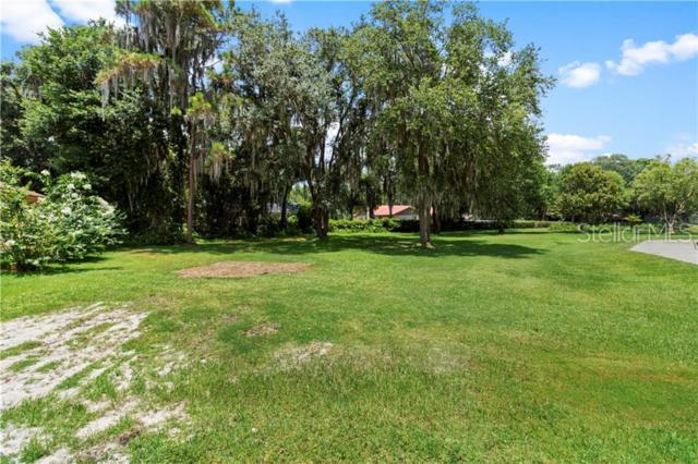 5857 Trophy Loop, Lakeland, FL 33811 (MLS #L4908684) :: Florida Real Estate Sellers at Keller Williams Realty