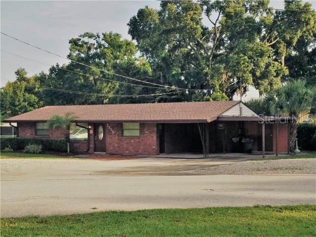 Address Not Published, Lakeland, FL 33803 (MLS #L4908712) :: The Duncan Duo Team