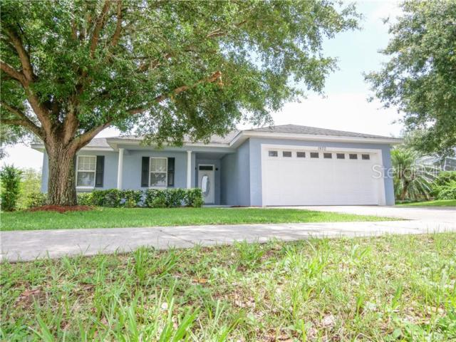 1970 Saddlewood Court, Bartow, FL 33830 (MLS #L4908723) :: Gate Arty & the Group - Keller Williams Realty