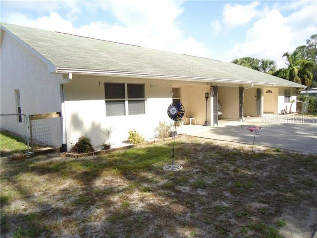 7665 Chase Road 13 & 14, Lakeland, FL 33810 (MLS #L4908756) :: The Duncan Duo Team