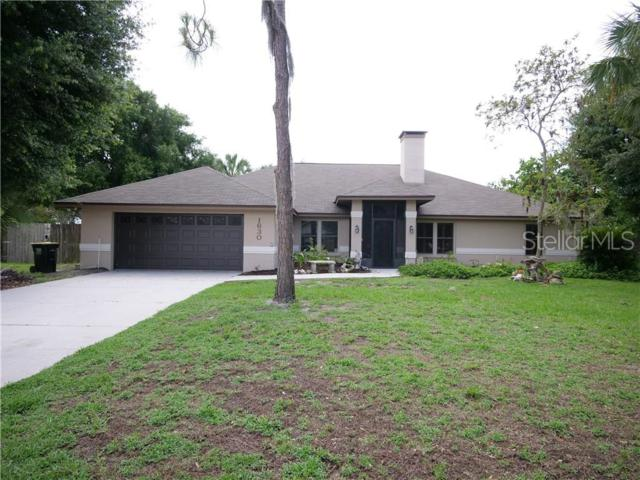 1630 Alma Court, Bartow, FL 33830 (MLS #L4908758) :: Gate Arty & the Group - Keller Williams Realty