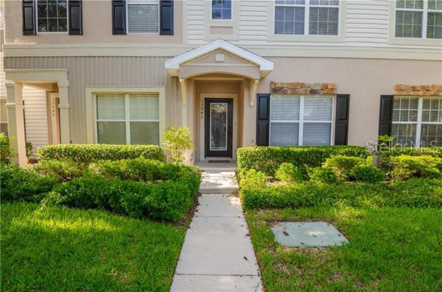 15942 Fishhawk Creek Lane, Lithia, FL 33547 (MLS #L4908759) :: Florida Real Estate Sellers at Keller Williams Realty