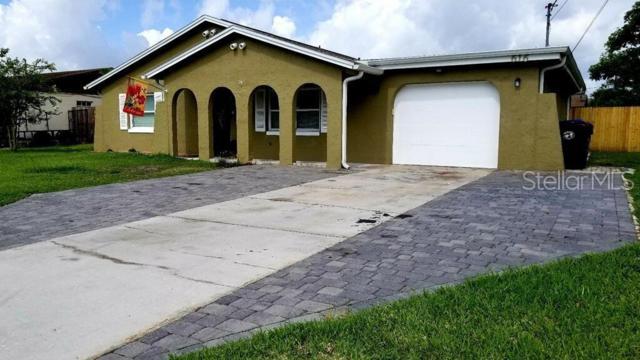 616 N Lavon Avenue, Kissimmee, FL 34741 (MLS #L4908777) :: Cartwright Realty