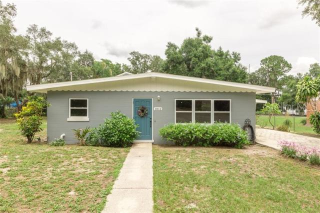 1812 16TH Street NW, Winter Haven, FL 33881 (MLS #L4908792) :: Godwin Realty Group