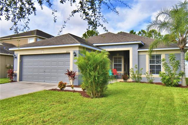 2221 Colville Chase Drive, Ruskin, FL 33570 (MLS #L4908809) :: The Duncan Duo Team