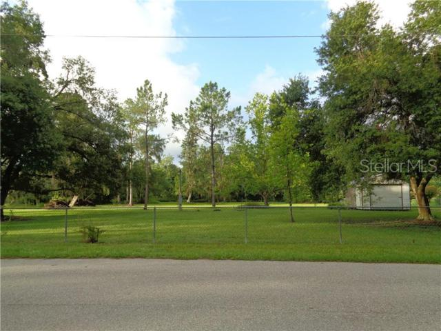 3420 Timberlake Road N, Lakeland, FL 33810 (MLS #L4908812) :: Griffin Group