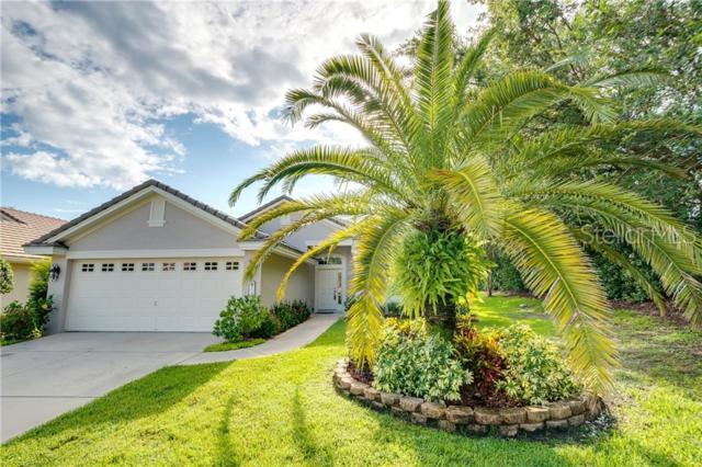 3412 Turnberry Lane, Lakeland, FL 33803 (MLS #L4908823) :: The Duncan Duo Team