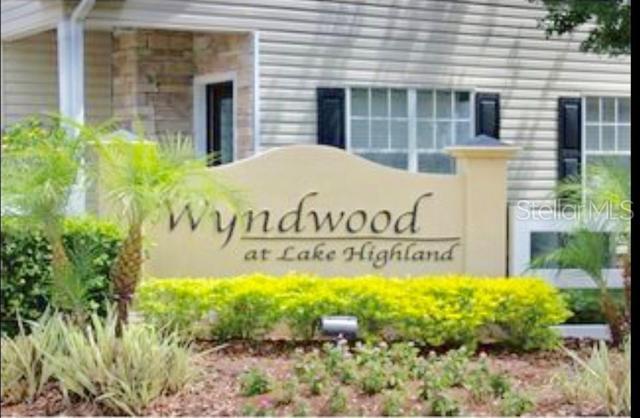 2063 Winterset Drive, Lakeland, FL 33813 (MLS #L4908830) :: Griffin Group