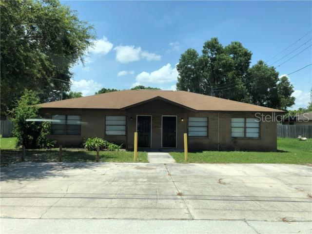 2830 Skyview Drive, Lakeland, FL 33801 (MLS #L4908854) :: The Duncan Duo Team