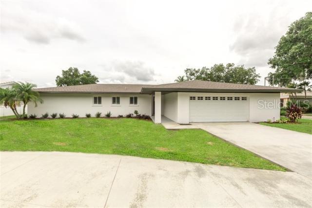 5520 Driftwood Drive, Lakeland, FL 33809 (MLS #L4908858) :: Godwin Realty Group