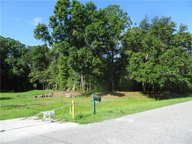 Rustic Court E, Lakeland, FL 33810 (MLS #L4908869) :: Gate Arty & the Group - Keller Williams Realty