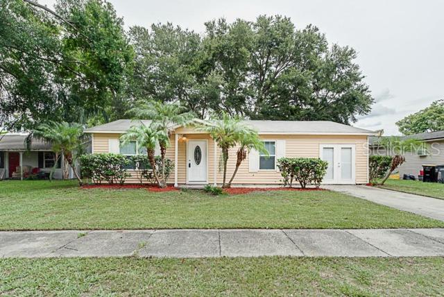 7208 Thomas Jefferson Circle, Bartow, FL 33830 (MLS #L4908876) :: Florida Real Estate Sellers at Keller Williams Realty