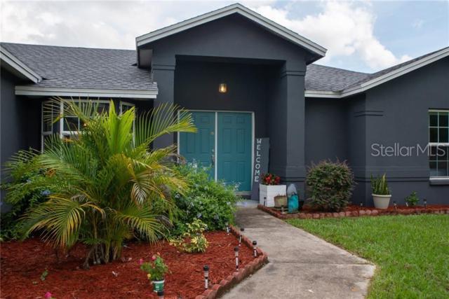 3038 Weston Place, Lakeland, FL 33810 (MLS #L4908884) :: The Light Team