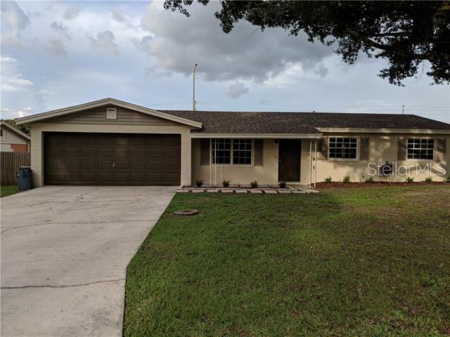 4910 Celia Circle E, Lakeland, FL 33813 (MLS #L4908886) :: Ideal Florida Real Estate