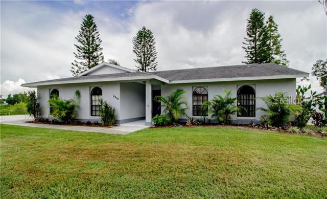 Address Not Published, Lakeland, FL 33801 (MLS #L4908890) :: Mark and Joni Coulter | Better Homes and Gardens