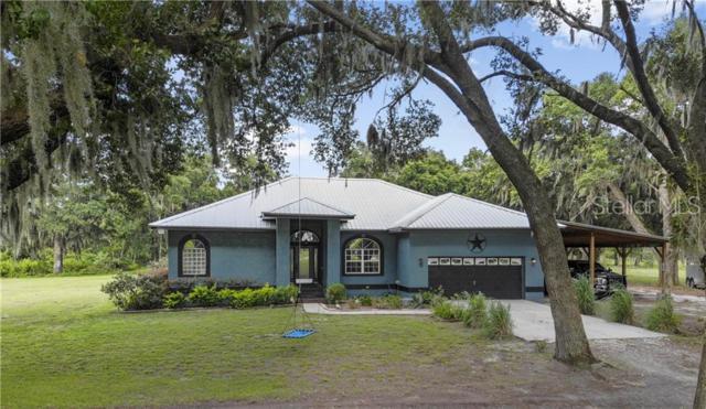 1310 Drew Street, Lakeland, FL 33810 (MLS #L4908910) :: Cartwright Realty