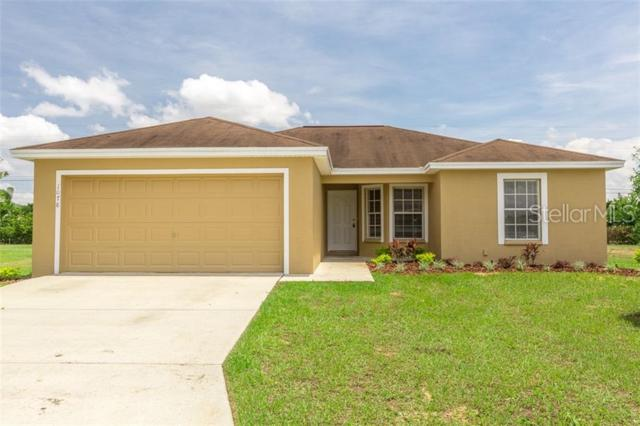 Address Not Published, Davenport, FL 33837 (MLS #L4908919) :: Cartwright Realty