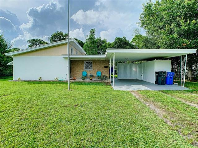 309 4TH Avenue SW, Ruskin, FL 33570 (MLS #L4908939) :: Dalton Wade Real Estate Group
