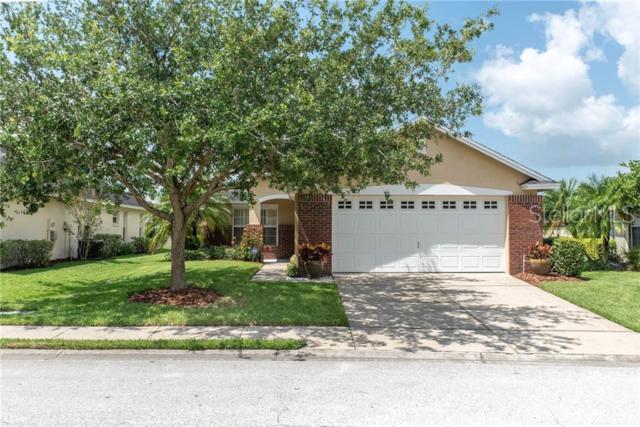 6879 Eagle Ridge Loop, Lakeland, FL 33813 (MLS #L4908944) :: The Duncan Duo Team